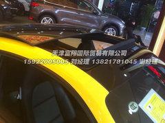 保时捷911促销中 炫酷车型感受运动快乐