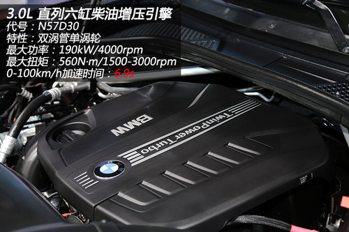 全新X5于2月19日上市 接受预定/订金5万