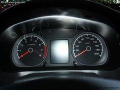 淄博利亚纳两厢现车充足 购车优惠0.6万