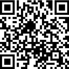 凯迪拉克智能手机应用MyCadillac全面升级