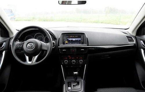 合资品牌城市SUV推荐品质优秀空间实用