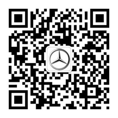 新年有余共辉映 梅赛德斯-奔驰S级轿车
