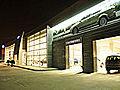 榆林东方集团福星汽车销售服务有限公司