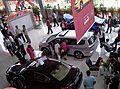 云南胜田汽车销售服务有限公司
