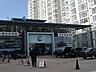 榆林市东洲兴达汽车销售服务有限公司