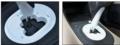 MG3冬天发动机和变速箱保养技巧大公开(图)
