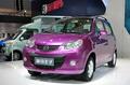 车友谈:海马王子紫色用车感受
