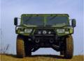 绝对国产东风猛士军用越野车明年装备部队(图)