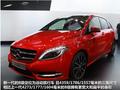 2013款全新奔驰B级上市 售价28.8-33.8万