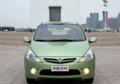 东风风行景逸1.5 AMT变速箱车型 将于四月上市(图)