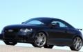 百公里加速4.6s 奥迪TT RS将于11月进口