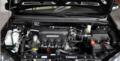 比亚迪f3r发动机