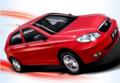 比亚迪f3r轮胎保养维修方法(图)