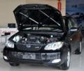 比亚迪f3r发动机降噪维修方法(图)