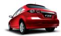 比亚迪F3R动悦上市 配置丰富售价6.88-8.18万元