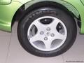 标志206轮胎