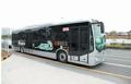 增100辆比亚迪K9 长沙纯电动公交达102辆