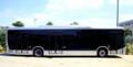 比亚迪K9电动大巴进军以色列