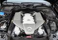 奔驰S65 AMG发动机性能介绍