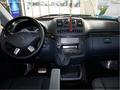 唯雅诺车内配置体验 舒适性能全解