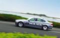 全新BMW 5系 豪华车兼具动力性能