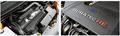 国产福特s-max发动机详细解析