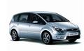 福特麦柯斯s-max现车销售 最高优惠3万