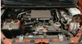 森雅S80动力:发动机进口,性能均衡