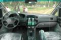 试驾一汽MPV自由风谈质量