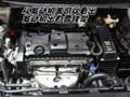 更换1.5L发动机 新款风神S30明年推出