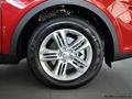 传祺GS5轮胎保养知识详解