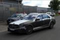奔驰发布S级AMG运动版 59.49万元起售