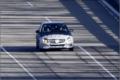动力出色2014年发布 曝全新奔驰C级/C级AMG谍照