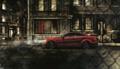 奔驰C级AMG发动机动力澎湃 性能出色