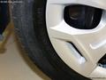 浅谈冬季中华h230轮胎保养方法