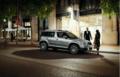 斯柯达Yeti两款特别版车型外观官图