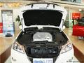 全面解读丰田新皇冠3.0升发动机