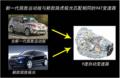 路虎全新揽胜运动版配置9AT 纽约车展首发