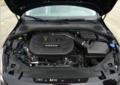 沃尔沃S60发动机:2.0T