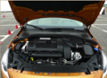沃尔沃S60发动机:3.0T