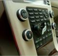 沃尔沃s80l舒适度高空间更大,配置丰富