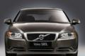 舒适沃尔沃 S80L加长版产品介绍