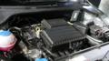 搭1.4L/1.6L发动机 全新桑塔纳发布