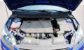直喷 双离合:新福克斯动力系统介绍