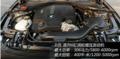 新宝马3系发动机