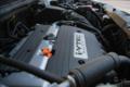 东风本田CR-V动力系统——动力与经济的平衡