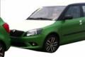 配1.4T发动机 斯柯达晶锐RS或年内国产