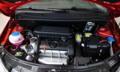 斯柯达晶锐发动机1.4和1.6的区别