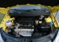 晶锐1.4发动机介绍