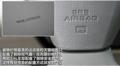 2010款丰田威驰评测做工精致配置简单